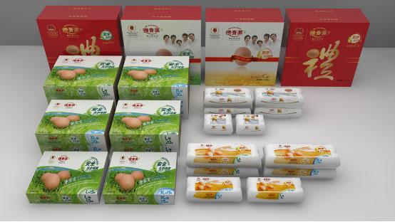 面粉包装设计|南阳品牌设计|食品包装设计公司|南阳