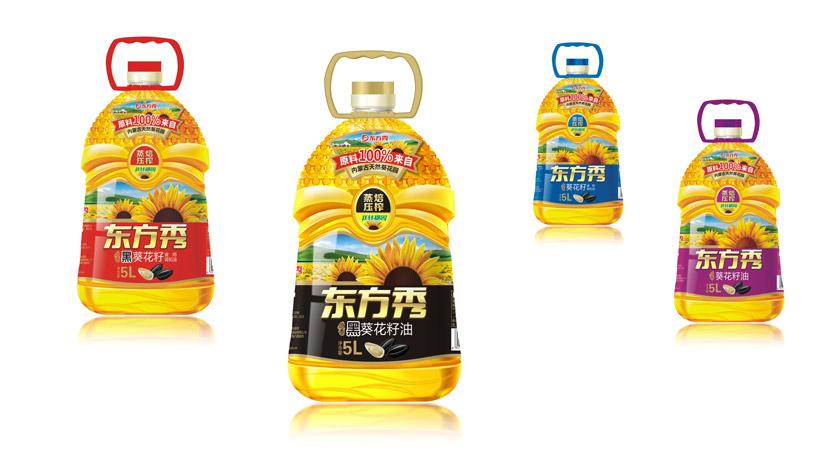 东方秀食用油千亿体育网站千亿体育app