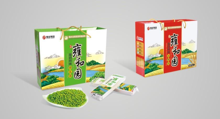 绿豆杂粮面千亿体育网站千亿体育app