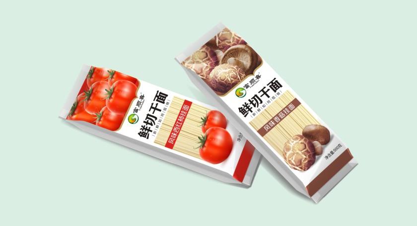西红柿、香菇挂面千亿体育网站千亿体育app