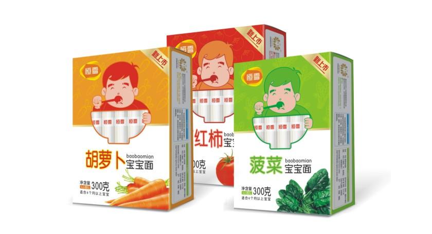 蔬菜宝宝面千亿体育网站千亿体育app