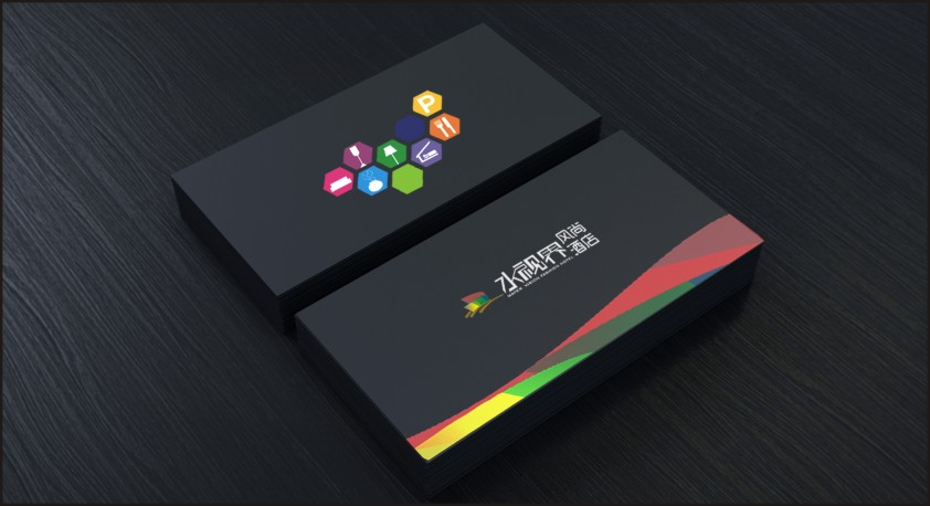 酒店品牌千亿体育app