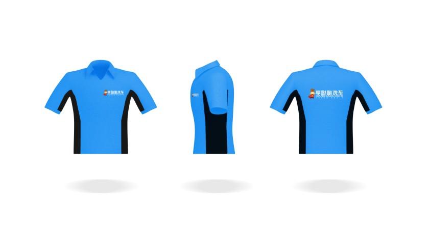 公司T恤千亿体育app