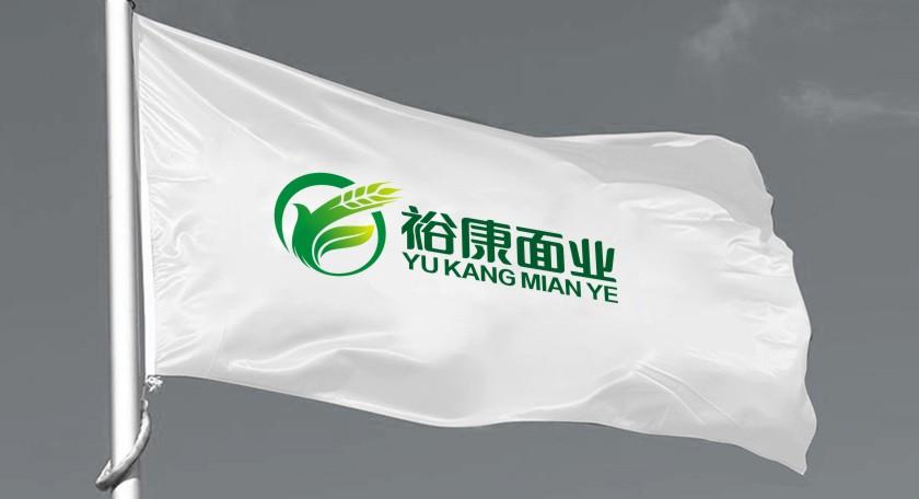 企业旗帜千亿体育app
