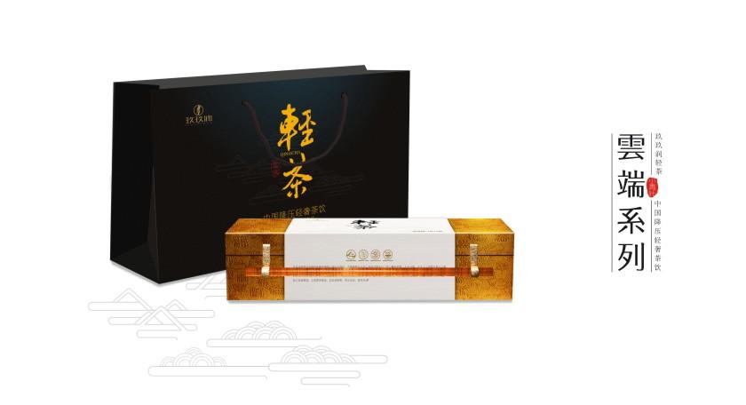 茶叶礼盒千亿体育网站千亿体育app