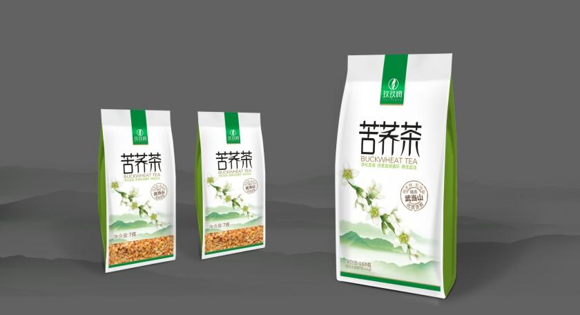 茶叶千亿体育网站千亿体育app