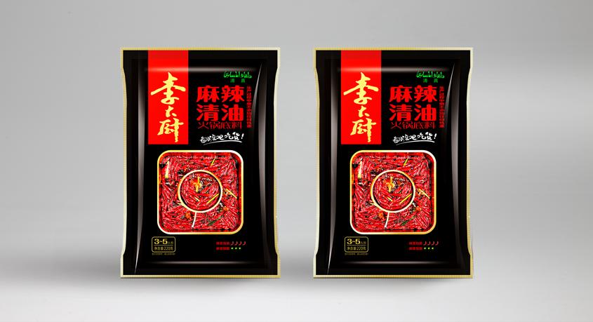 火锅底料千亿体育网站千亿体育app